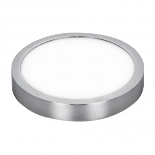 Downlight LED Talisman (24W)