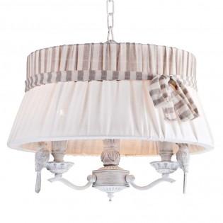 Ceiling lamp Bird