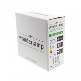Box Spotlight Kit Wonderlamp