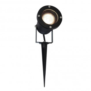 Outdoor Spike Light Yuka