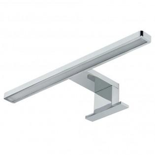 Bathroom LED Wall Light Curves by Sulion