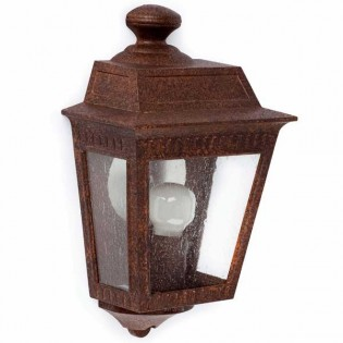 Outdoor wall light ARGOT