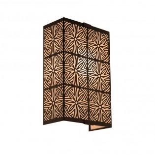 Wall lamp oriental Delhi