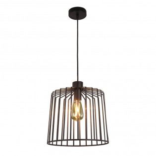 Pendant light Tao