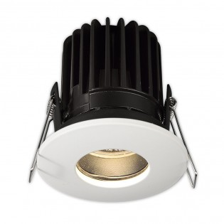Recessed light LED Bip (10W)