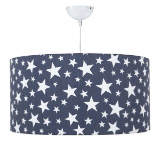 Ceiling light for kids Estrella