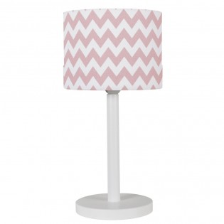 Table lamp Bimba II