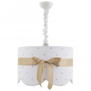 Children's Ceiling light Lazo