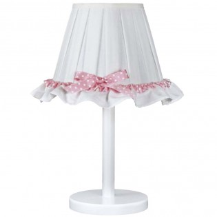 Table lamp for children Chloe