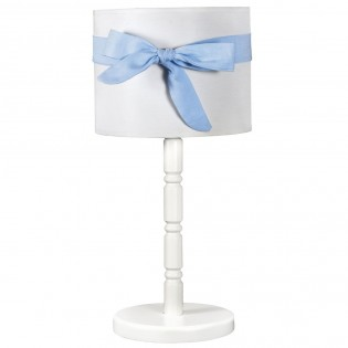 Table lamp for children Elsa