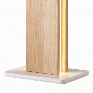 Table lamp LED Drevo (15W)