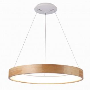 Pendant light LED Drevo