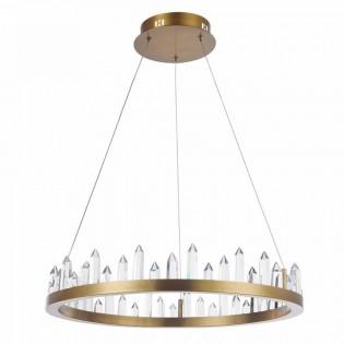Ceiling light LED Gletscher (46W)