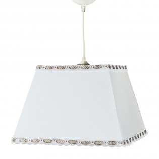 Children's ceiling lamp Infanta