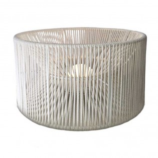 Outdoor table lamp LED Acapulco