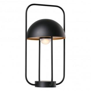 Portable Lamp Jellyfish