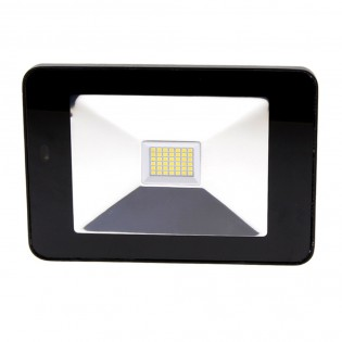 Outdoor LED Flood Light (30W)