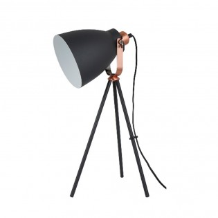 Table lamp Libal