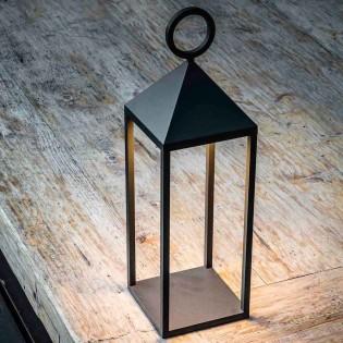 Lámpara portátil LED Argus (2W)