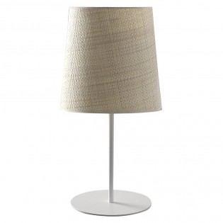 Table lamp Naaf