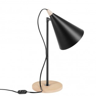 Table lamp Berka by Massmi Lighting
