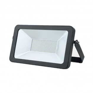 Flood Light LED Outdoor BACO (100W)