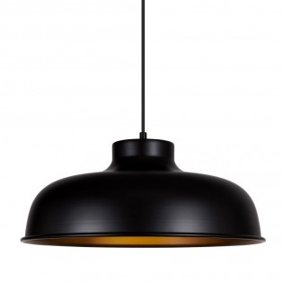 Ceiling pendant light Madison