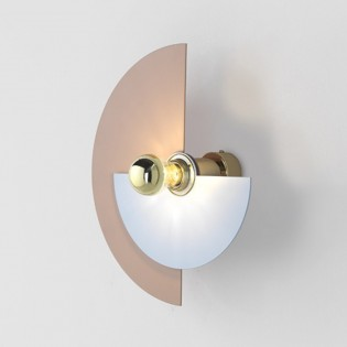 Wall light Haban II