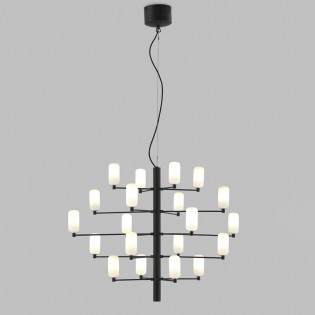 Ceiling light Gand