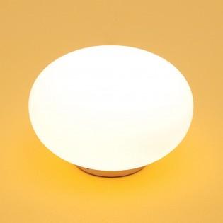 Table light Moon III