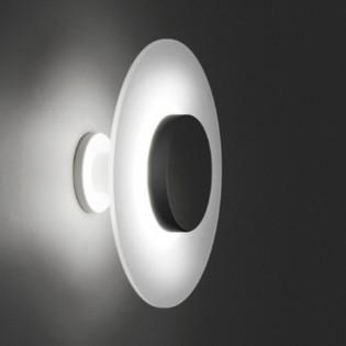 LED wall light Halos (9,6W)
