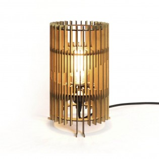 Table Lamp Arles I