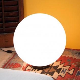 Table lamp Moon I