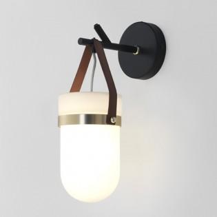 Wall light Almon