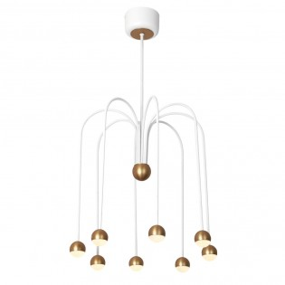 Pendant Light Manet (24W)