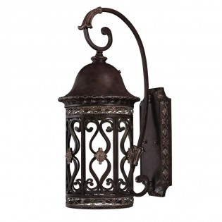 Outdoor Wall Light Grenada