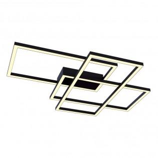 LED Ceiling Flush Light Line (80W)