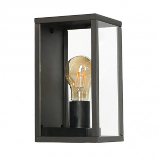 Outdoor Wall Light Lope