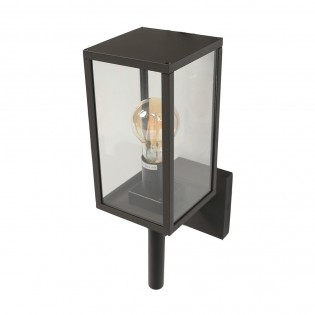 Outdoor Wall Light Lope II