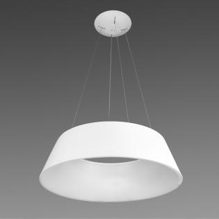 LED Ceiling Light Kubika (66W)