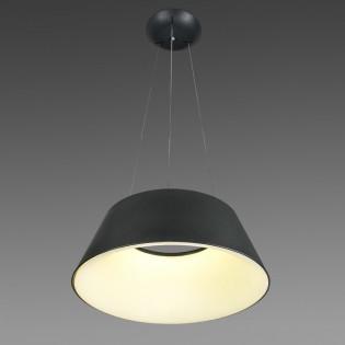 Suspended LED Light Kubika (36W)