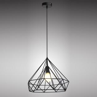 Hanging Light Piramidal