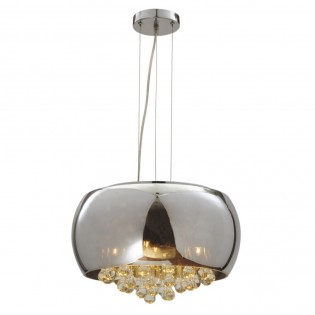 Pendant Light Cristalia
