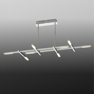 Pendant Light LED Line (36W)