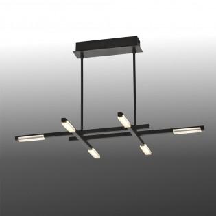 Ceiling Light LED Line (27W)