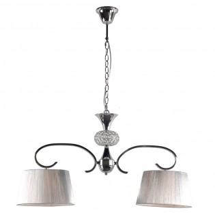 Ceiling light Albal (2 lights)