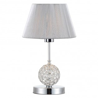 Table Lamp Albal