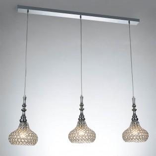 Ceiling Track Light Gabal