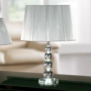 Lámpara de mesa Bol