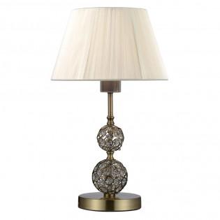 Table Light Albal
